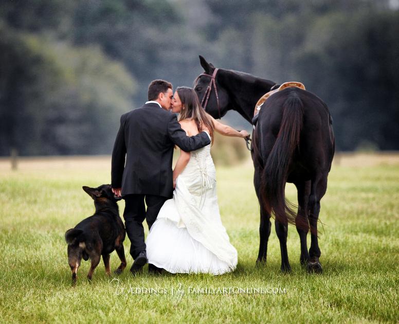 "Wedding, ""anniversary photos"", ""bridal photography"", ""bridal portraits"", ""central florida wedding"", ""couples photography"", events, ""orlando wedding"", ""orlando wedding photography"", ""orlando wedding ph"