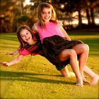 """""""central florida photography"""", family, """"art"""", """"family art"""", """"family photographer"""",""""family photography"""", """"family portraits"""", """"fun portraits"""", """"kids photography"""", """"kids photography studio"""", orlando, """"do"""
