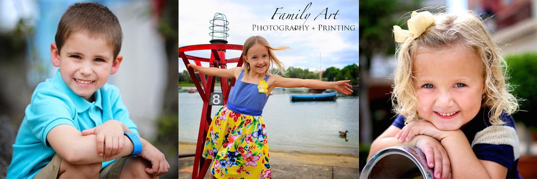 familyartphotography